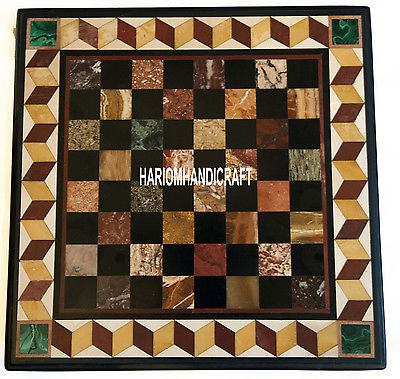 30'' Square Marble Top Coffee Table Mosaic Dining Room Table Entrancing Mosaic Dining Room Table Decorating Design