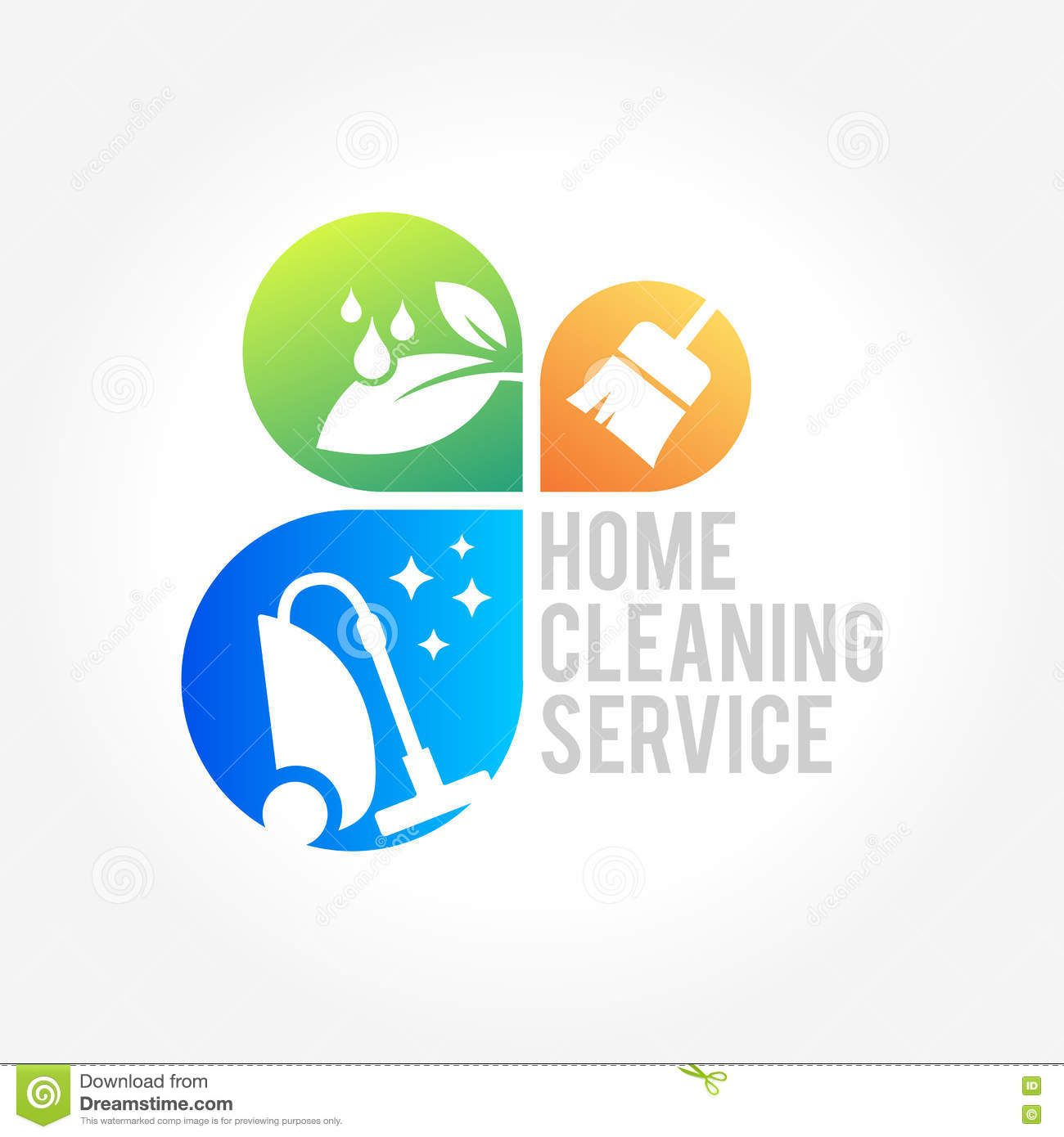 Pin By Jennifer On Business Ideas Cleaning Logo Logos House