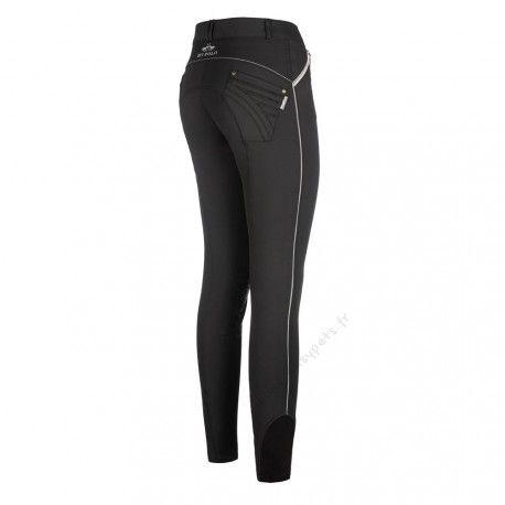HV Polo pantalon d'équitation Sandy