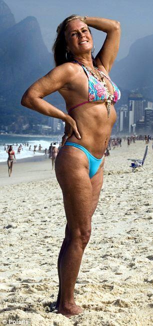 mature-petite-beach-bodies-nikki-park-nudes