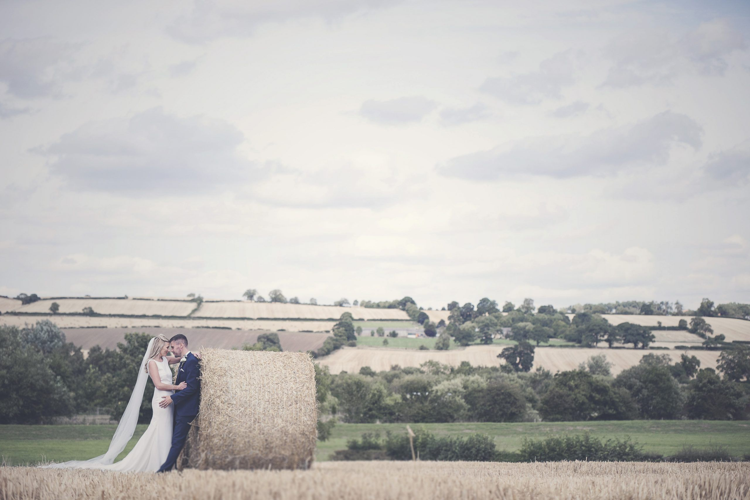 Yorkshire Wedding Barn - North Yorkshire Wedding Venue in ...