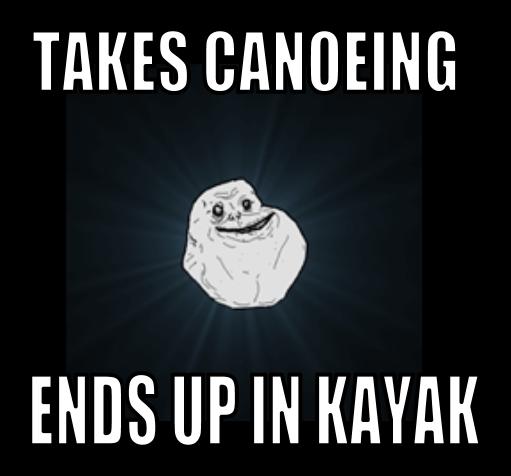 LOL, #campmemes camphorizon.org