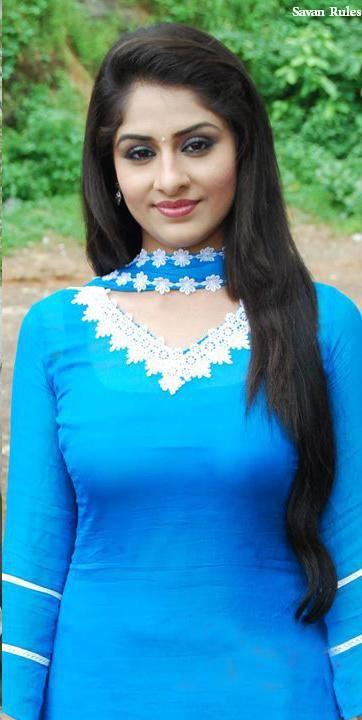 Ankita Sharma Wiki ankita-sharma-hot-in-b...