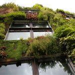 Come costruire una casa ecologica karl e lotz uno dei - Casa ecologica autosufficiente ...