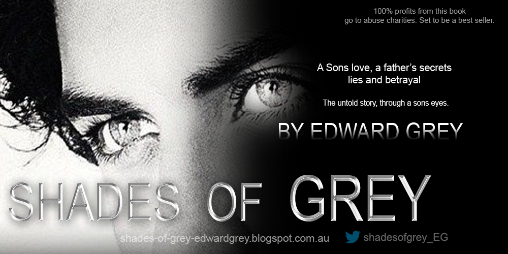 Grey: Fifty Shades of Grey as Told by Christian Free Ebook ...