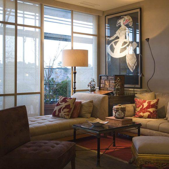 Pascua ortega interiors best interior designers projects design ideas also rh pinterest
