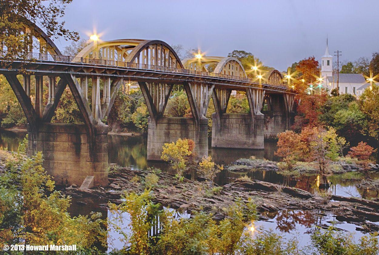 Wetumpka, Alabama   Wetumpka   Pinterest   Alabama