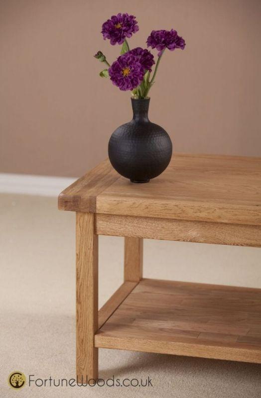 Country Oak Coffee Table Oak Coffee Table Table Modern Coffee Tables
