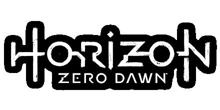 Horizon Zero Dawn Badge 01 Ps4 Eu 16jun15 440 220 Horizon Zero Dawn Horizons Dawn