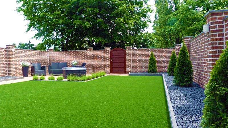 gartengestaltung nach wunsch (1) 800×450 pixel | outdoor, Garten ideen