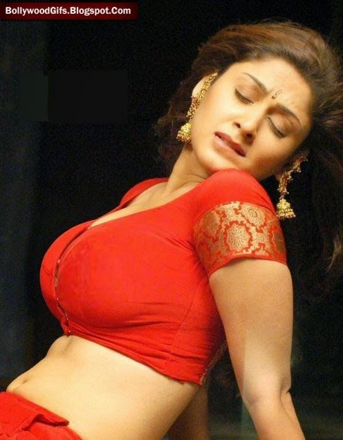 Hot indian stars