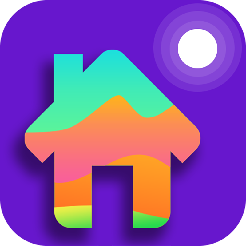 \Icon Created with Tags create icons for android