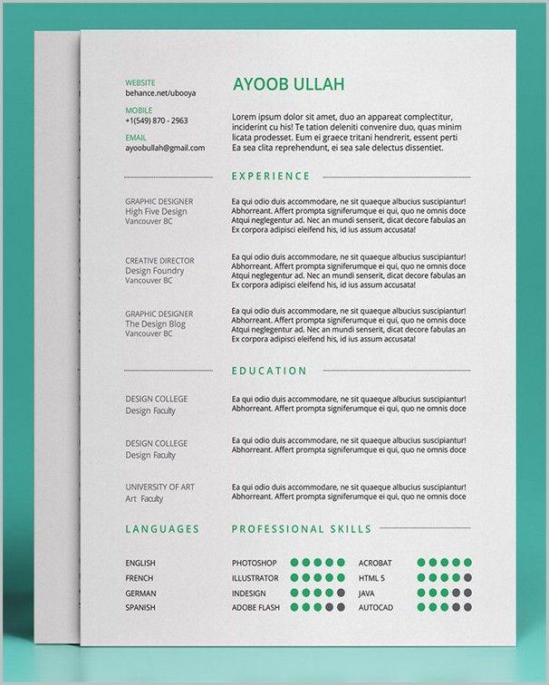 free resume templates keynote pinterest keynote template and