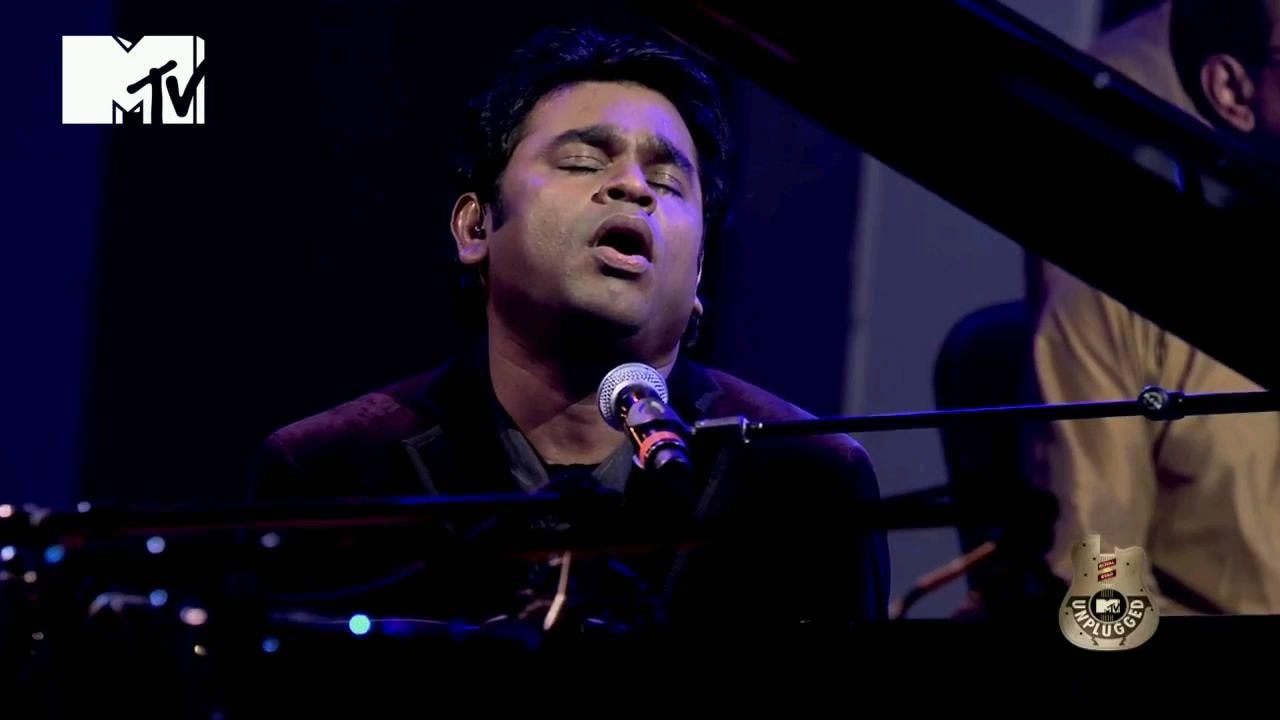 a r rahman instrumental tamil songs free download
