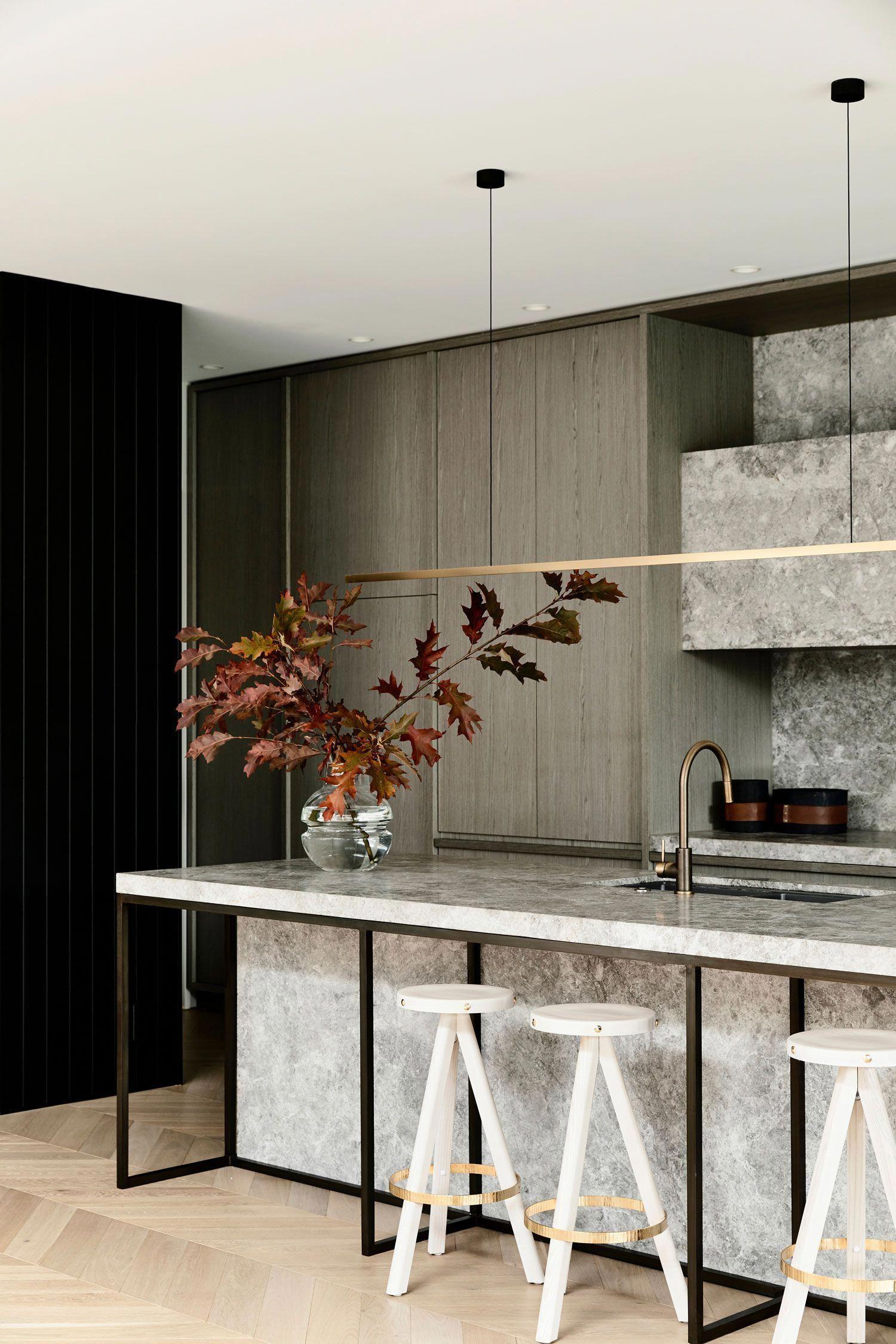 Kitchen Interior Design In Bangladesh Kitcheninteriordesign With