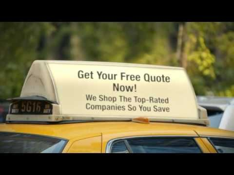 Cheapest Car Insurance in Florida - Compare Best Rates ...