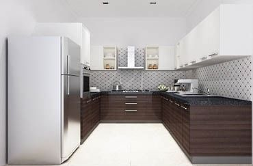 Image Result For Modular Kitchen  Wood  Pinterest  Kitchen Awesome Modular Kitchen Designs Mumbai Design Ideas