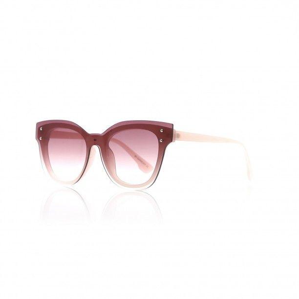 By Harmony Bh P 001 Pembe Kadin Gunes Gozlugu Kiyafet Ve Aksesuarlar Kiyafet Aksesuarlari Gunes Gozlukleri Lidyana Gunes Gozlu In 2020 Sunglasses Glasses Fashion