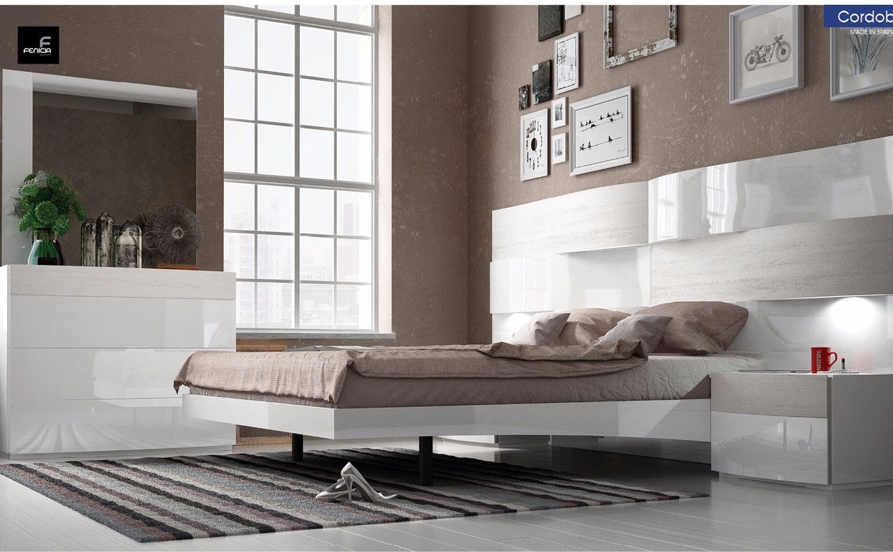 Cordoba queen size bed queen size beds cordoba and queen size