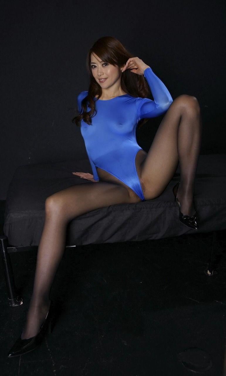 Secretary bondage video