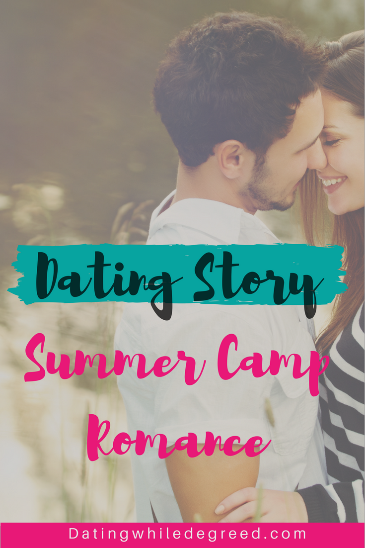 Romance dating stories