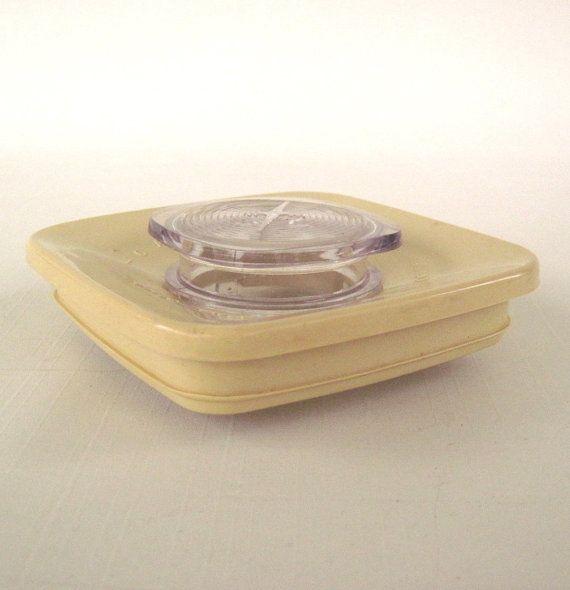 Pin By Deb Larsen On Houseware Oster Blender Jar Lids Jar