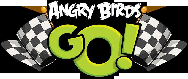 Angry Birds Go Coins Gems Angry Birds Birds Angry