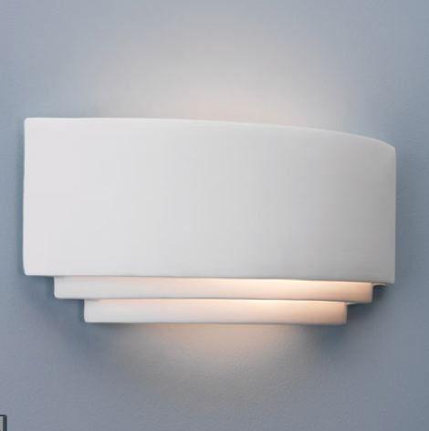 6c667f25b470 wall lighting1 | landscape design | Ceramic wall lights, Lighting ...