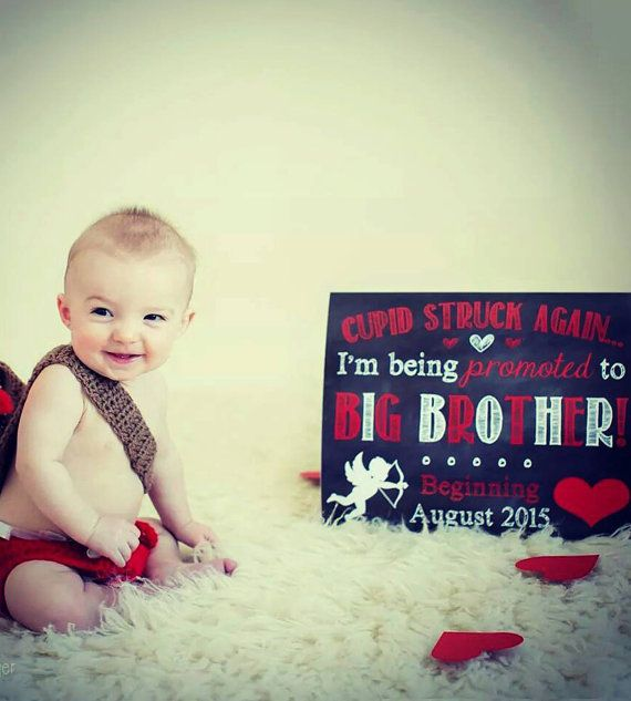 Valentine S Day Pregnancy Announcement Big Brother Cupid