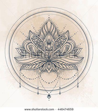 Pin Em Lotus