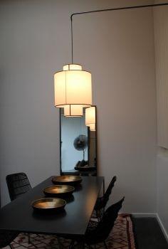 Caravane Deco Luminaire Luminaire Idees Pour La Maison