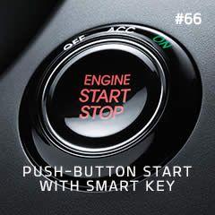 Discover The Top 101 Reasons To Buy A Kia Kia Kia Kia Rio Smart Key