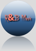 R&B Music Is Number One In My Book.