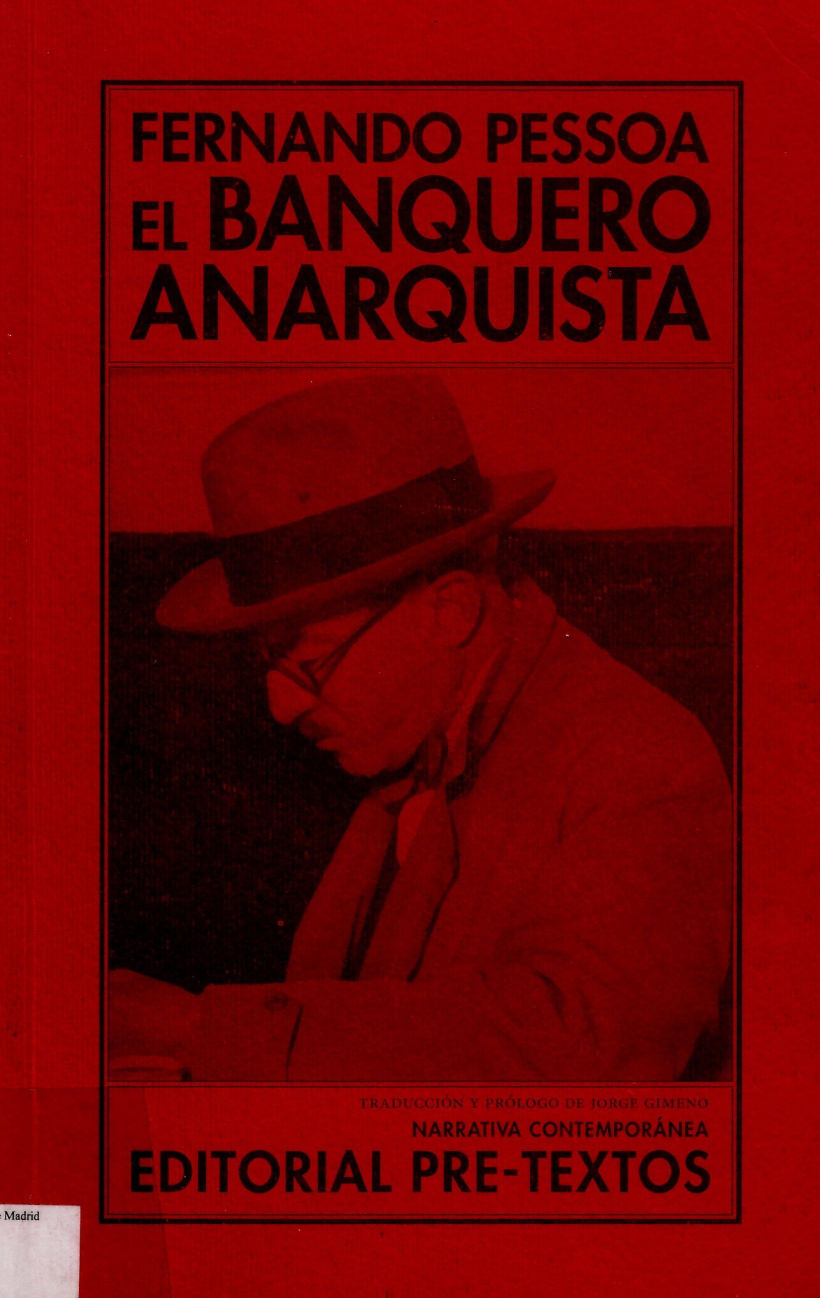 23 Ideas De Portugal 40 Años De La Revolución De Los Claveles Revolución De Los Claveles Dictadura Revolucion