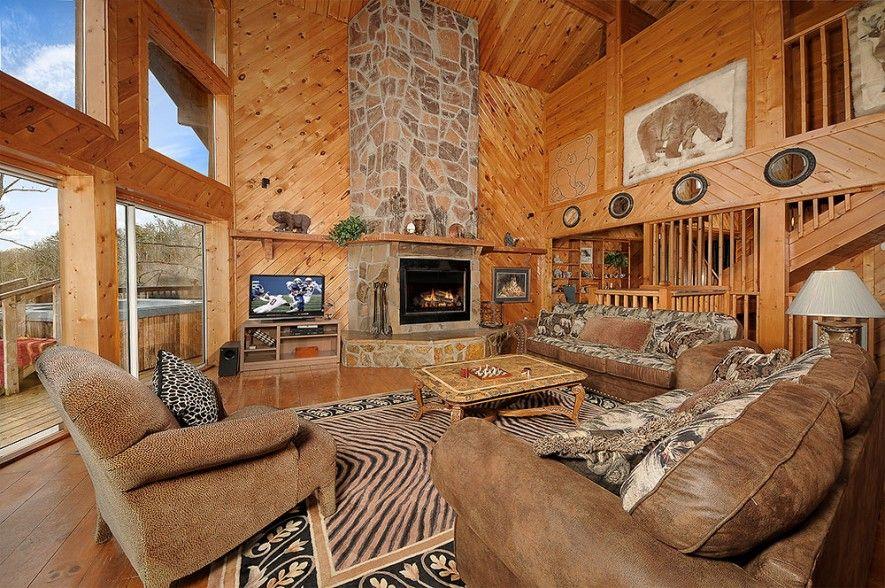 Chardonnay Sunset Property Not Found Smoky Mountains Cabins Smoky Mountain Cabin Rentals Cabin Rentals