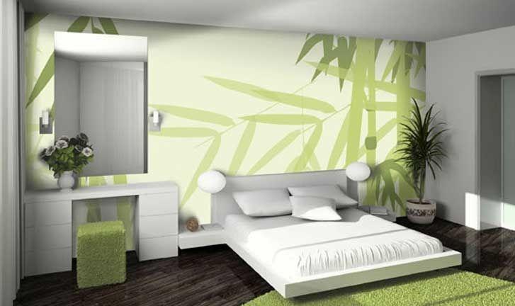 14 Genial Deko Ideen Fur Wohnzimmer Fenster Deko Pinterest