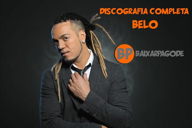 CD DE 2013 NOVO BAIXAR RODRIGUINHO