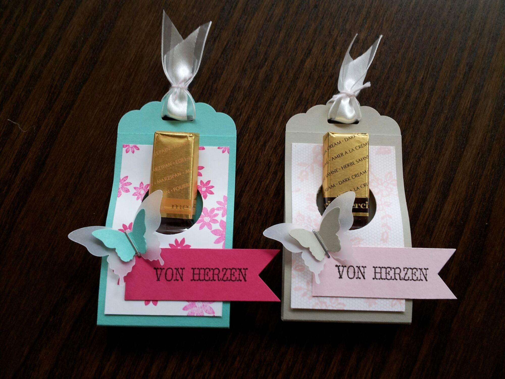 Mercie Verpackung Craft Sale Ideas Merci Chocolate