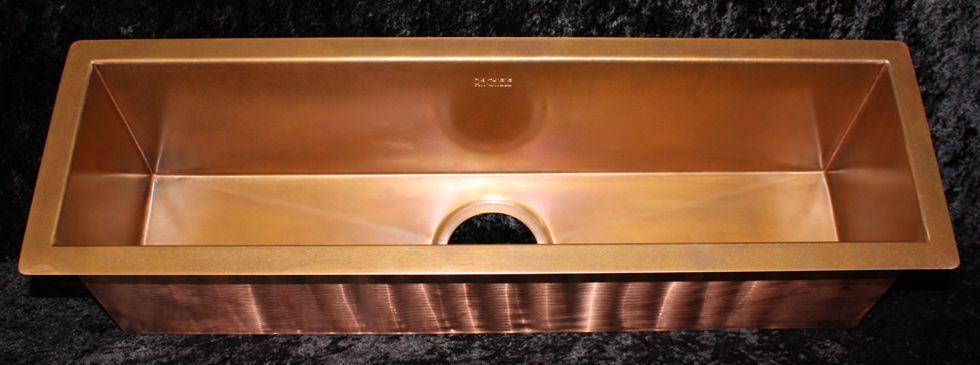 Brass Sink Copper Sink Copper Kitchen Sink Sink