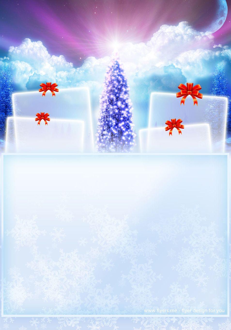 Christmas Invitation Card With Psd Christmas Card Templates Free Free Christmas Greeting Cards Christmas Cards Free