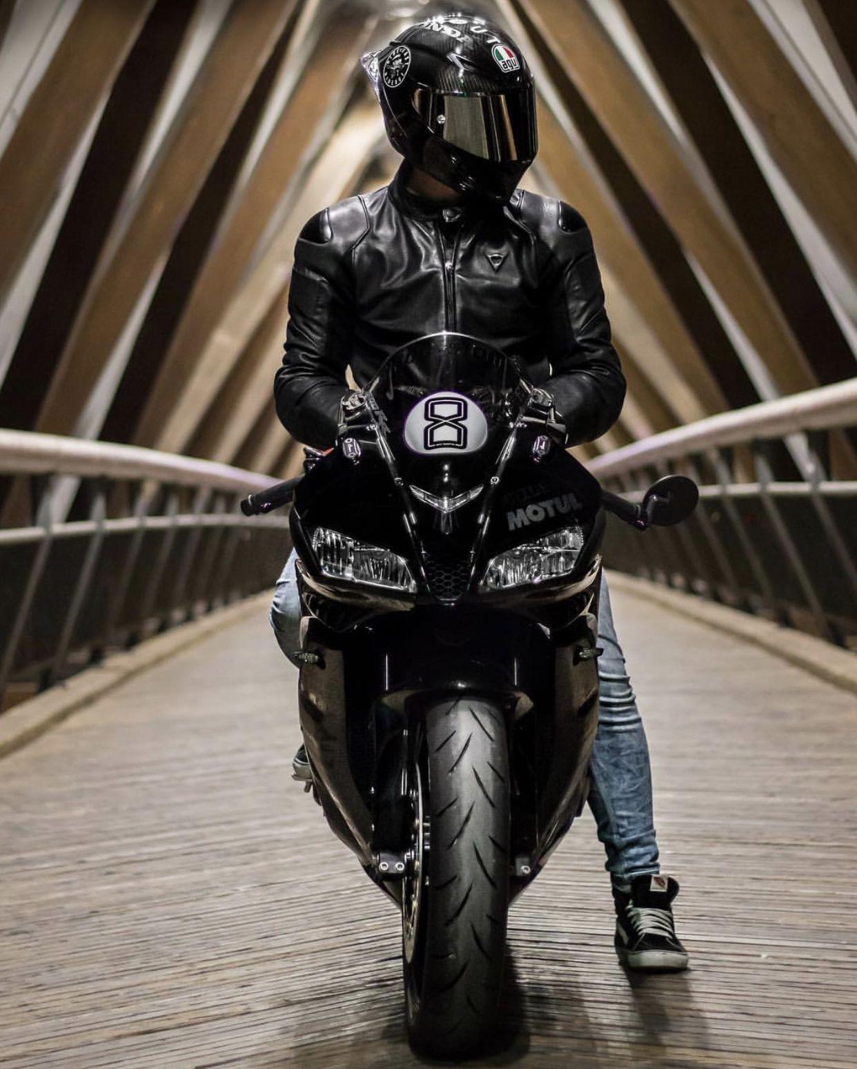 тем, фото байкеров на мотоциклах в шлемах если предпочитаете вязать