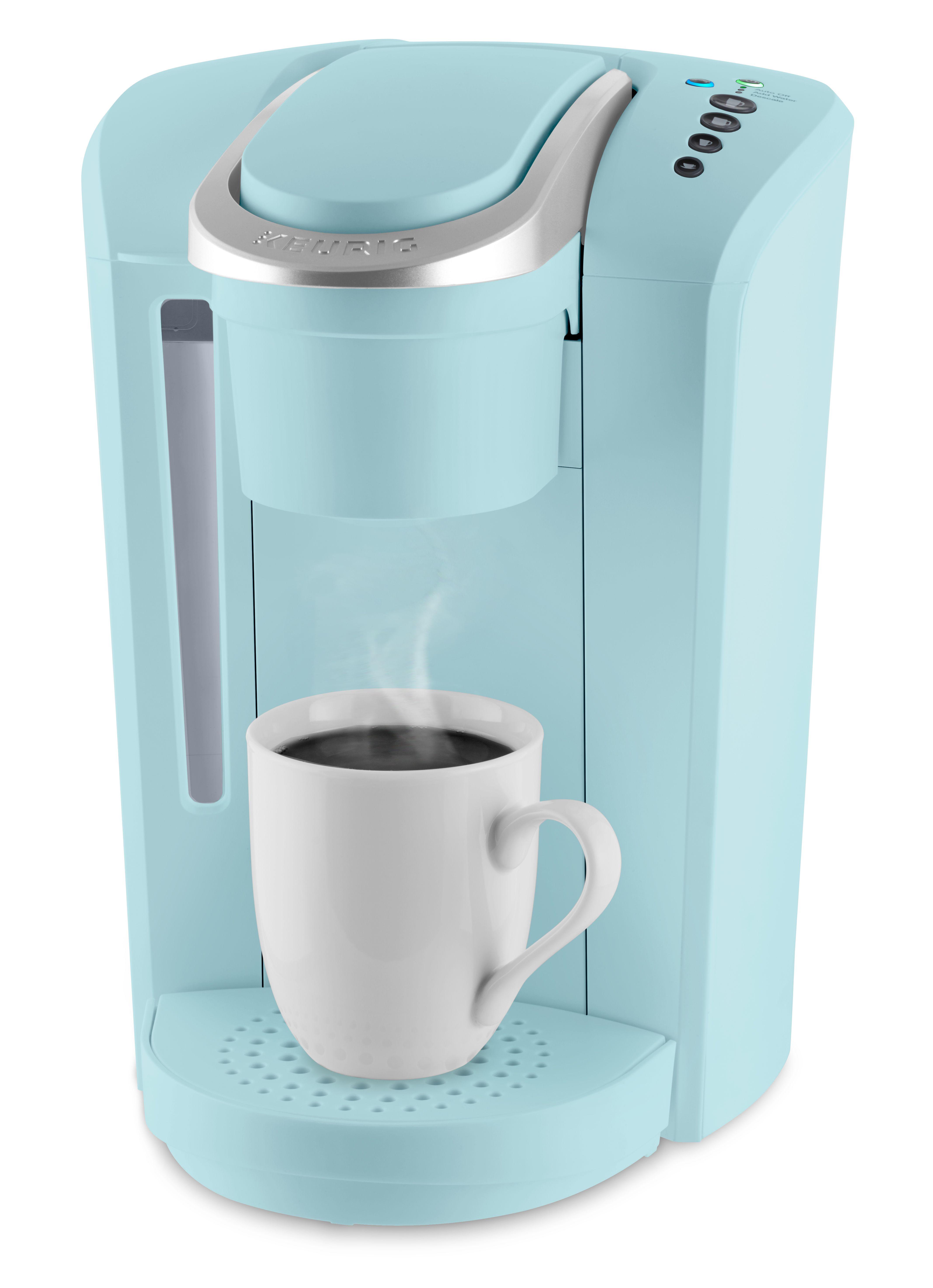 Keurig K Select Brewer Pod Coffee Makers Single Serve Coffee