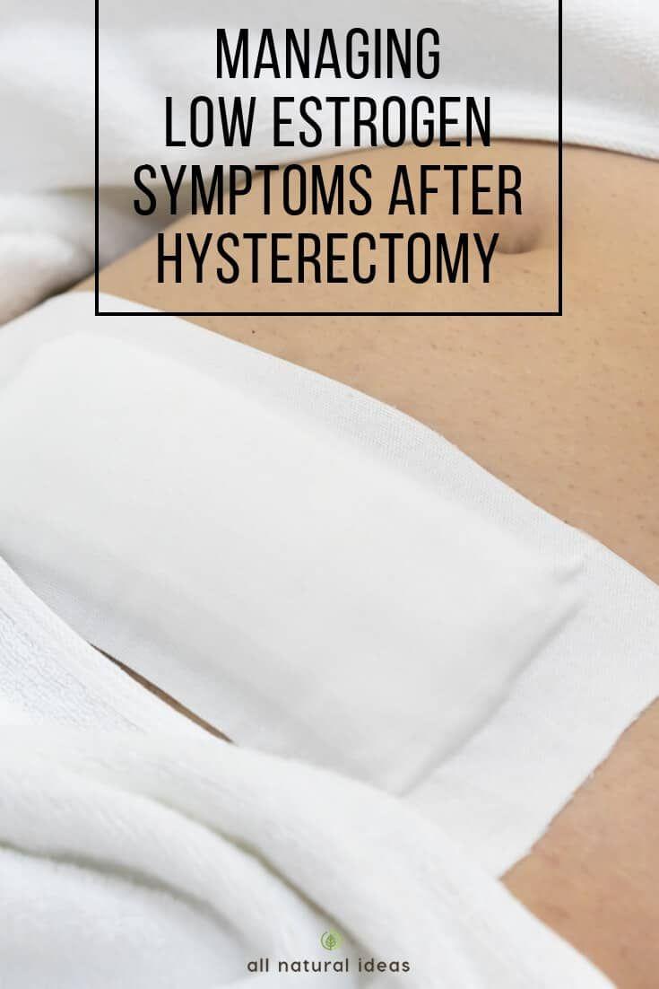 Allergic to latex condoms