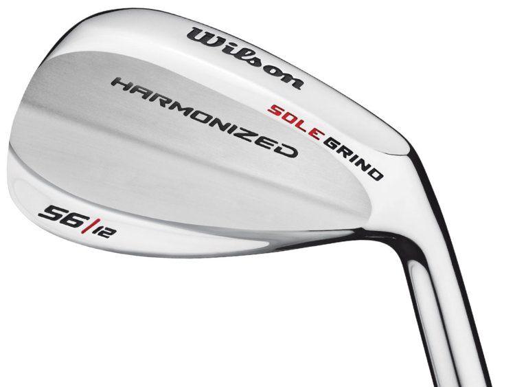 The Best Golf Wedge you can buy. #golf #golfing #golfer #golflife  #golfswing #golfstagram #instagolf #golfers #golfcourse #golfaddict #…   Golf  wedges, Golf, Wedges