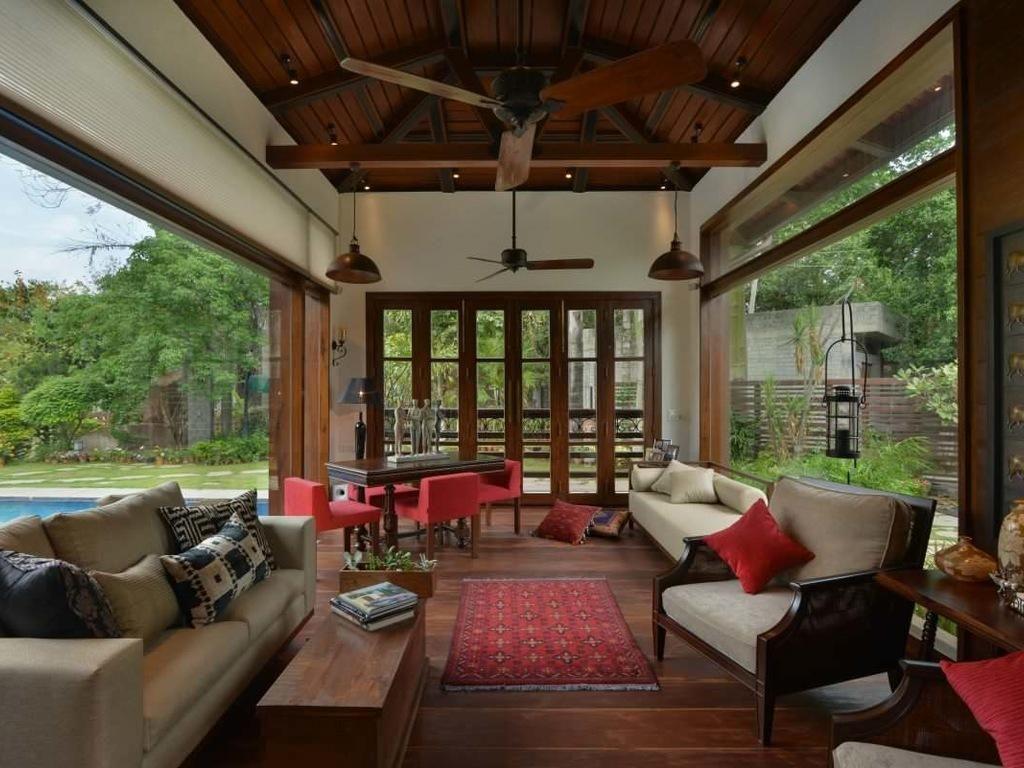 Spektakuläre Indische Wohnzimmer Designs Überprüfen Sie mehr auf ...
