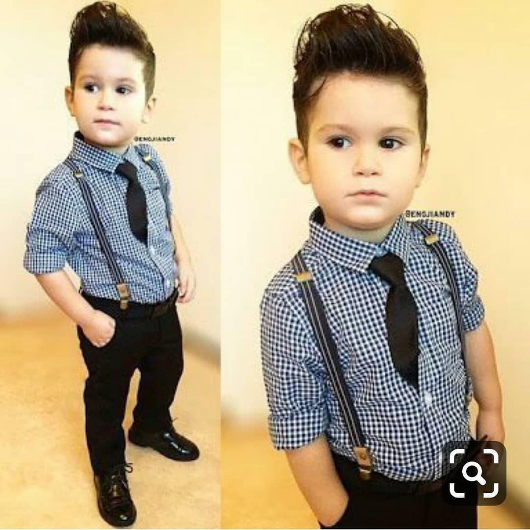 Bayramliklar Yavas Yavas Gelsin Ozaman Varan 1 Cok Mu Tarz Ne Her Bir Parc Kucuk Cocuk Elbiseleri Erkek Bebek Stili Yeni Yurumeye Baslayan Cocuk Modasi
