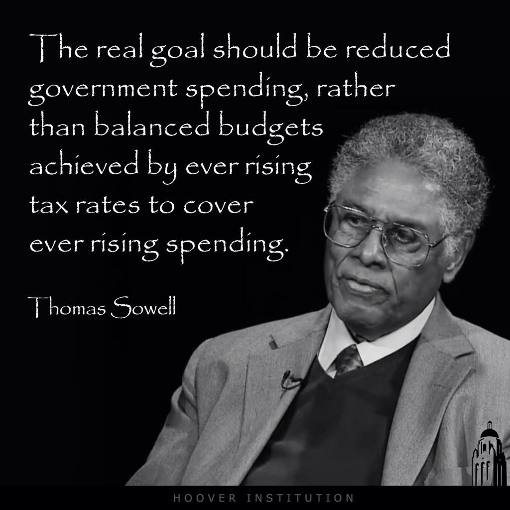 thomas sowell essays thomas sowell preferential treatment best  best images about thomas sowell will miss you 17 best images about thomas sowell will miss