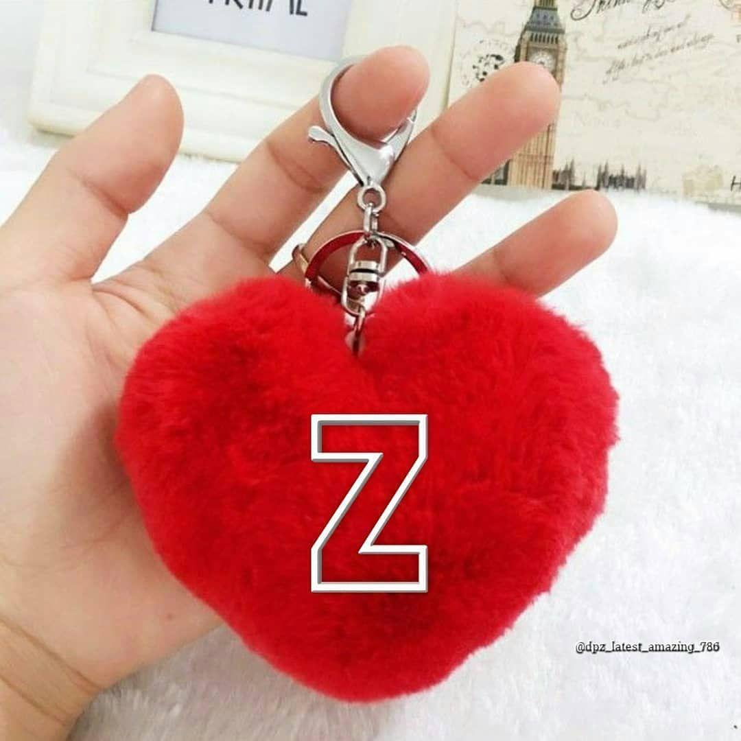 Pin On زوزو