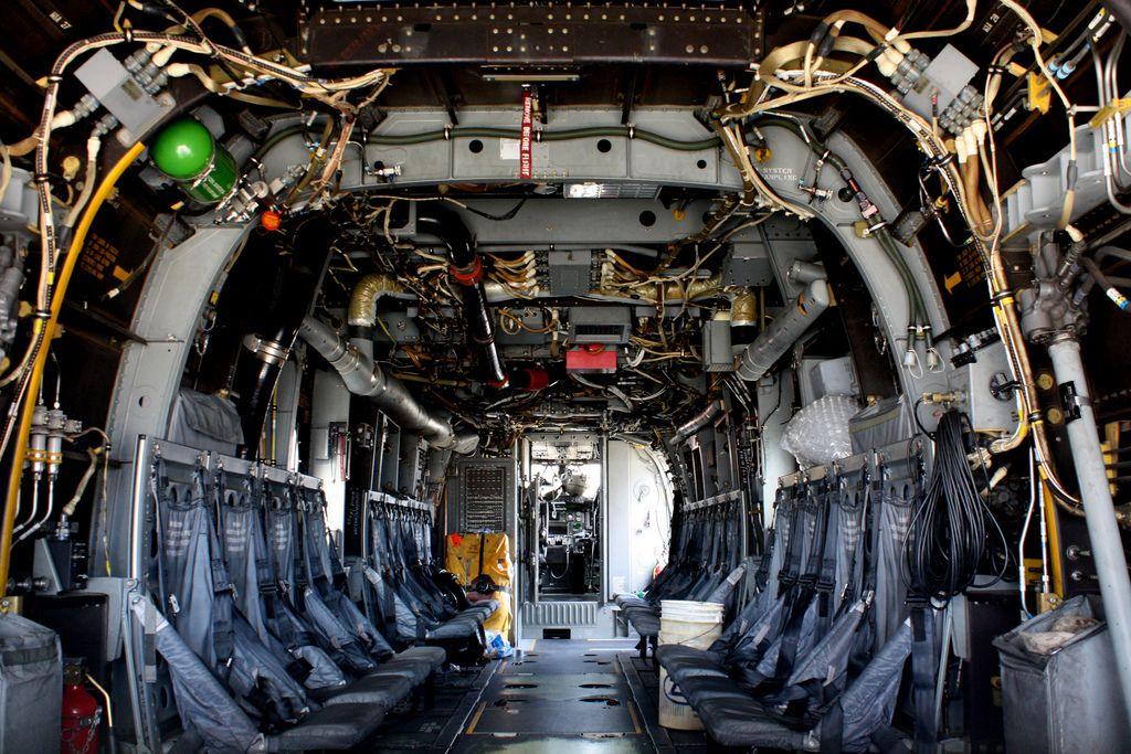 "Bell-Boeing V-22 ""Osprey"" | Osprey, Starship design, Boeing"