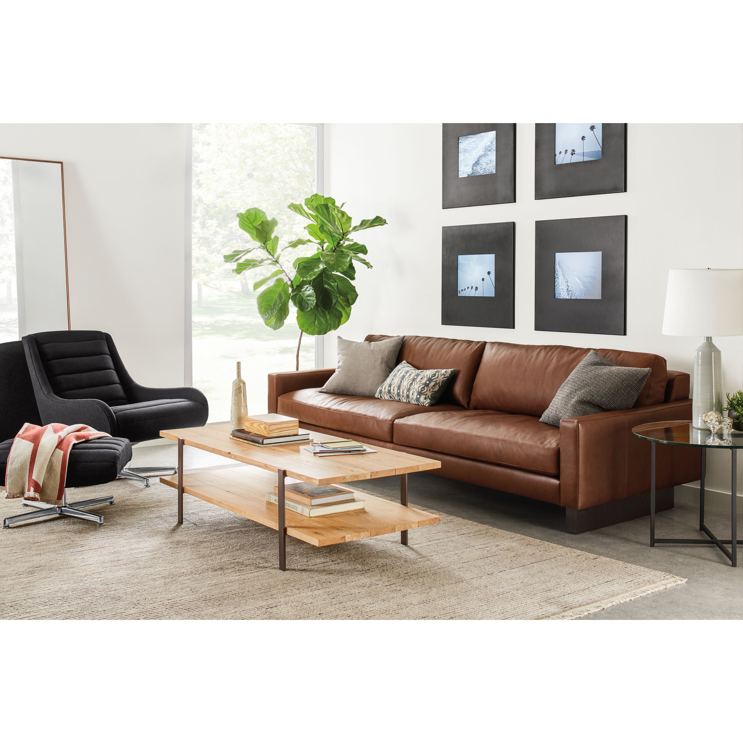 hess leather sofas products moderno rh ar pinterest com